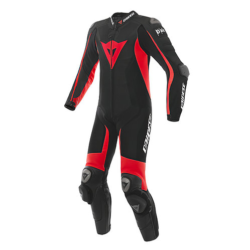 MISANO D-AIR® PERFORATED SUIT