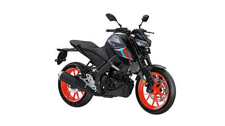 2021-Yamaha-MT125-EU-Steel_Fluo-Studio-0