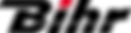 Bihr-logo-42294D8AD7-seeklogo.com.png