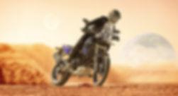 Motorcross_bilde.jpg