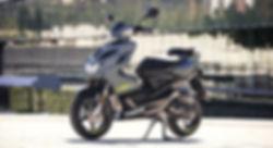 Mopeder_bilde.jpg