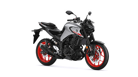 2020-Yamaha-MT320-EU-Ice_Fluo-Studio-001
