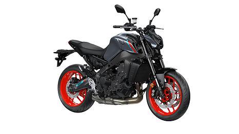 2021-Yamaha-MT09-EU-Storm_Fluo-Studio-00