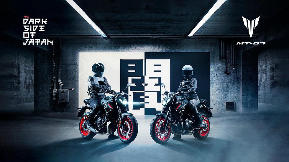 2021-Yamaha-MT07-EU-Storm_Fluo-Keyvisual