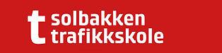 solbakken logo.jpg