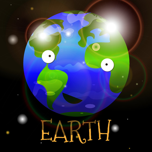 earth intro.jpg