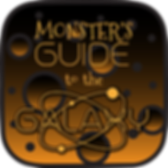 monsters test icon.png