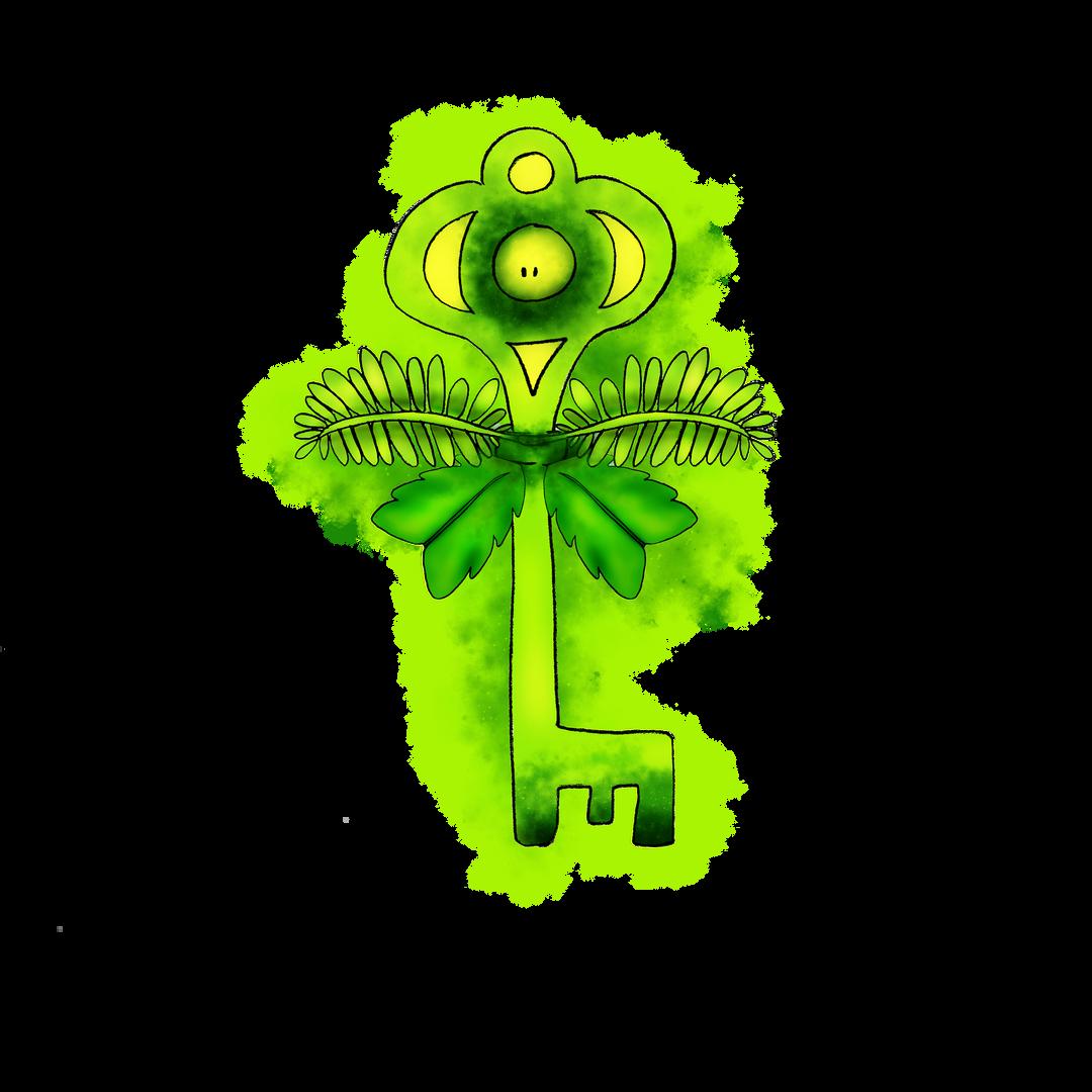 finaljungle key.png