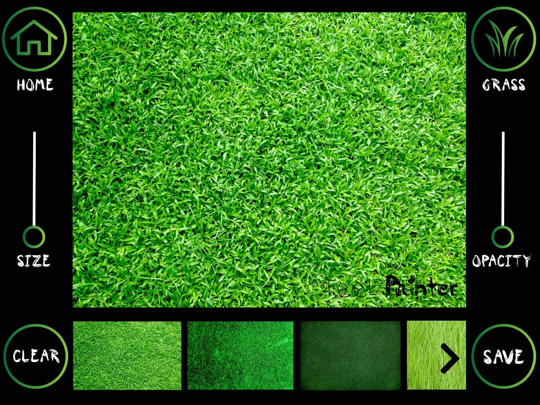 Painter Sample_Grass_IPAD_smaller.jpg