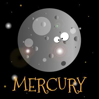 mercury intro.jpg