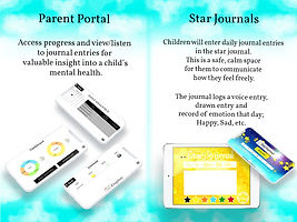 Parent Portal Star Journals.jpg