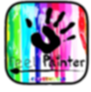 Feel Painter Icon1.png