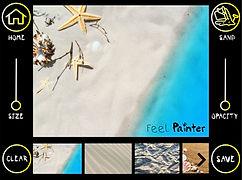 Painter Sample_Sand_IPAD.jpg