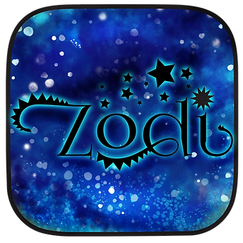 Zodi Icon TestSHADE.png