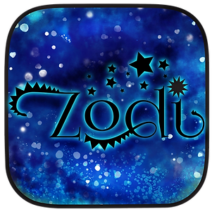 Zodi Icon TestSHADE.png