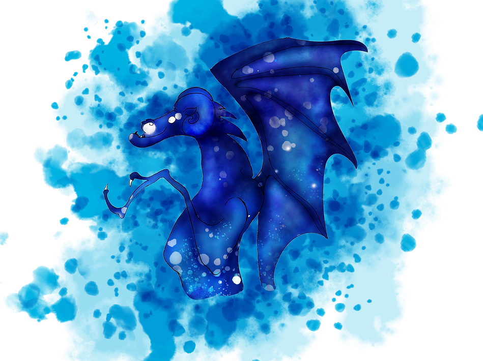 dragon ariescolor test.png