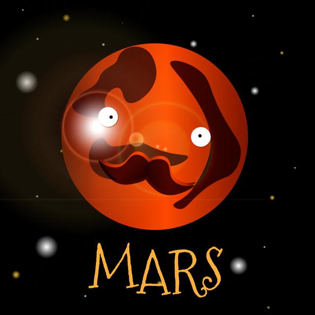 MARS intro.jpg
