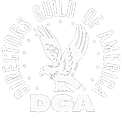 DGA+logo.png