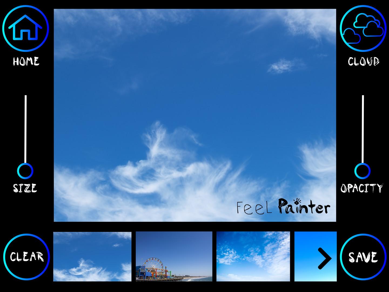 Painter Sample_Cloud_IPAD.jpg