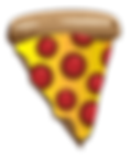 pizza low res.png