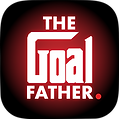 Icon_The Goal Father3.png