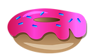 donutlowres.png
