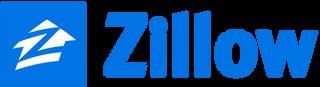 Zillow_logo_wordmark.png