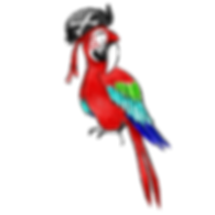 pirateparrot copy 2.png