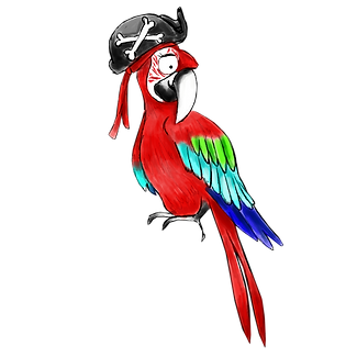 pirateparrot copy 2.png