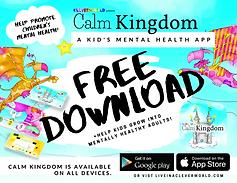 Calm Kingdom Flyer.png