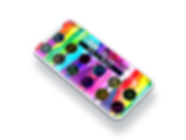 feel painter iphone mockup.png