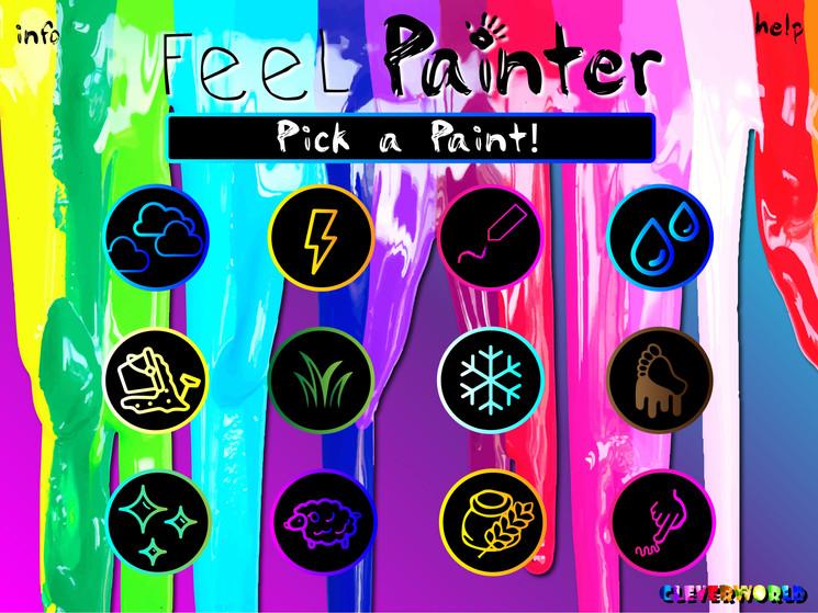 Feel Painter Home Page_IPAD.jpg