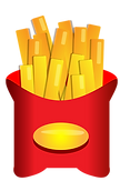 frieslowres.png