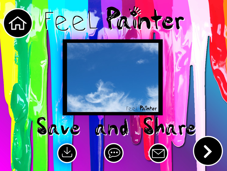 Feel Painter_Save_IPAD.jpg