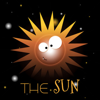 sun intro.jpg
