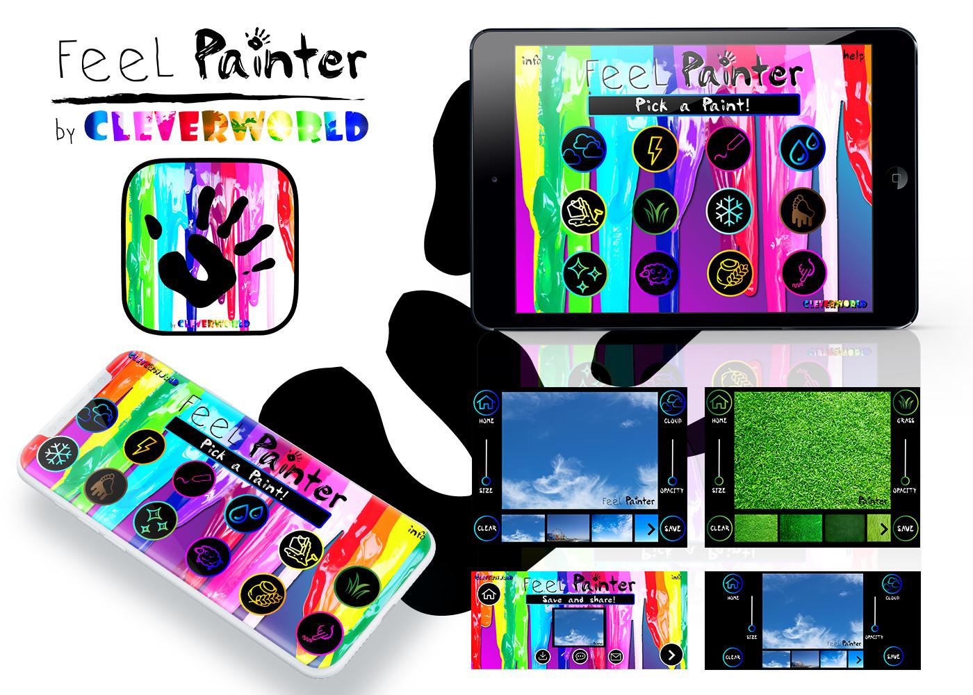 Feel Painter Mockup.jpg