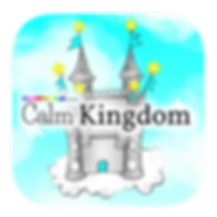 Cleverworld, Calm Kingdom