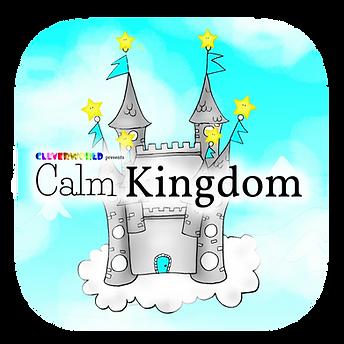 Calm Kindgom, Cleverworld