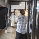 袴の撮影をしてきました!