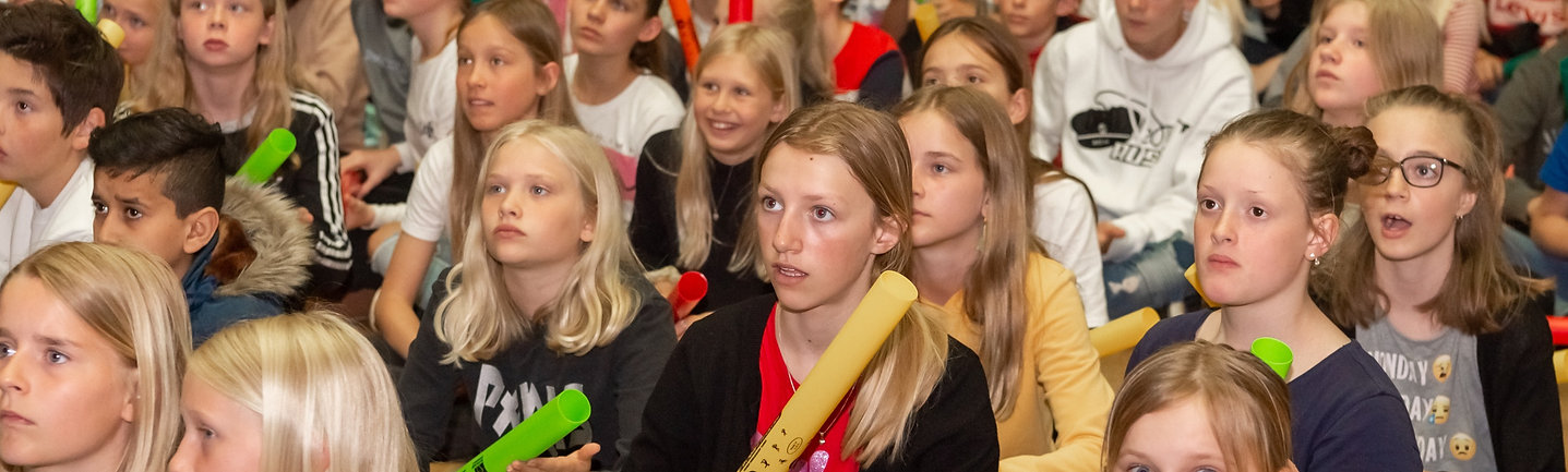 Aalborg Symfoniorkester 2019   Hadsund K