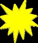 kisspng-cannabis-smoking-leaf-yellow-cli
