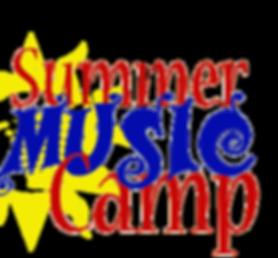 SummerMusicCamp_edited_edited.png