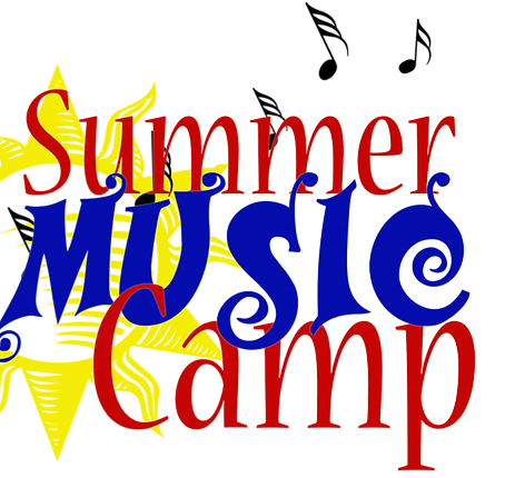 SummerMusicCamp_edited_edited.png