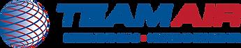 TeamAir_LogoAltFINAL.png