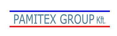 pamitex-group-logo.jpg