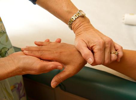 Un psicólogo en la UCI reduce un 53% el riesgo de depresión del paciente