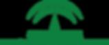 Logo Consejería Salud Junta Andalucía