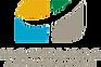 Logo COPAO