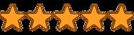 5 estrellas.png