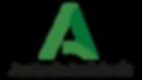 Logotipo_de_la_Junta_de_Andalucía_2020.p